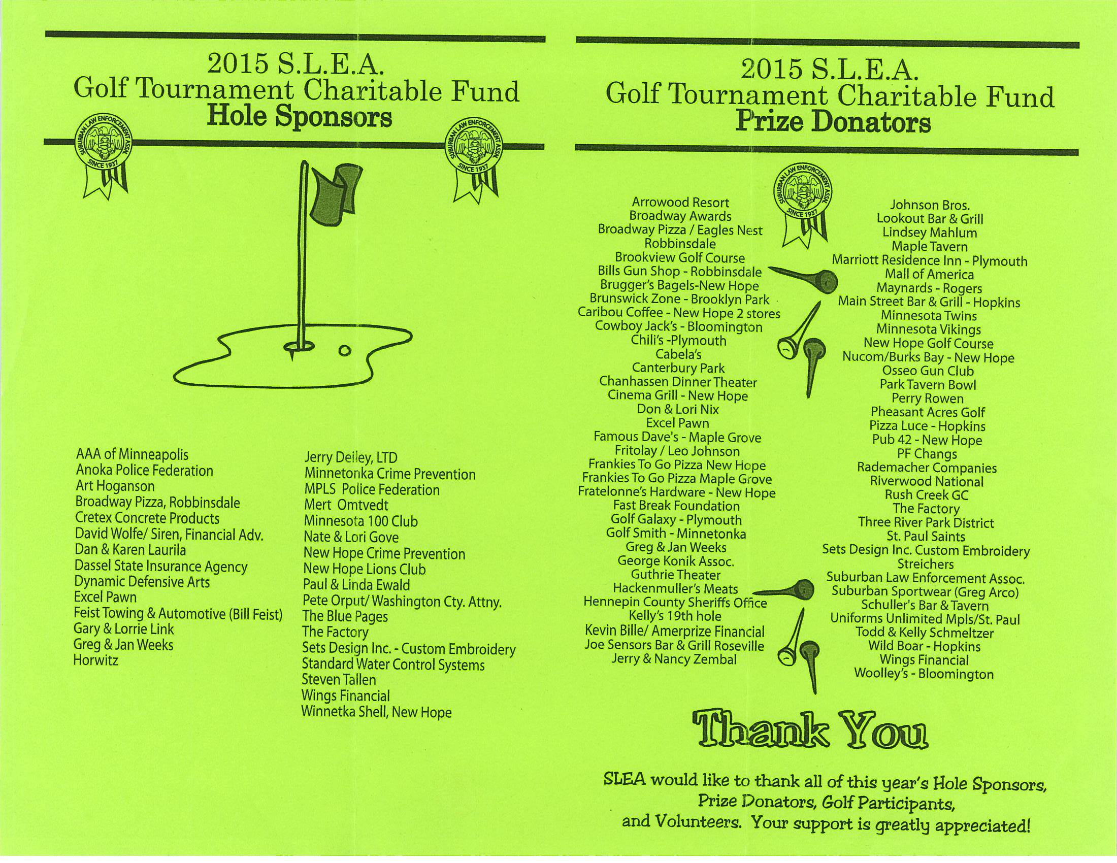 golf-sponsors